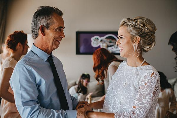 wedding-hairstyle-ideas