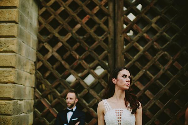 wedding-nicosia-cyprus-2