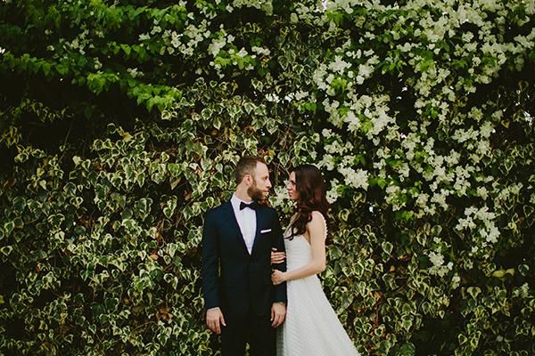 wedding-photos-cyprus-2