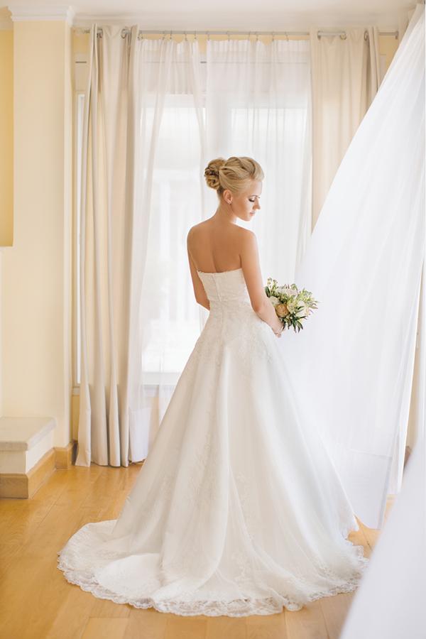 yellow-white-wedding-corfu-20