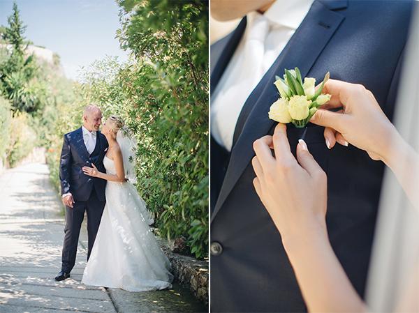 yellow-white-wedding-corfu-22