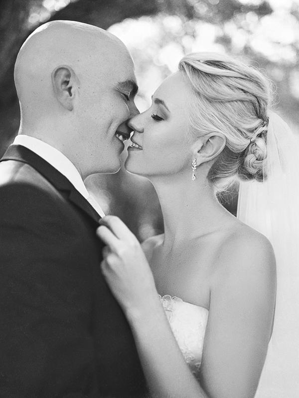 yellow-white-wedding-corfu-28