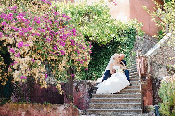 yellow-white-wedding-corfu-29