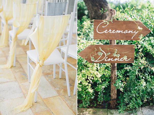 yellow-white-wedding-corfu-30