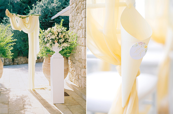 yellow-white-wedding-corfu-32