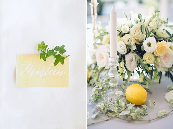 yellow-white-wedding-corfu-35