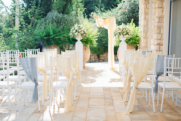 yellow-white-wedding-corfu-36