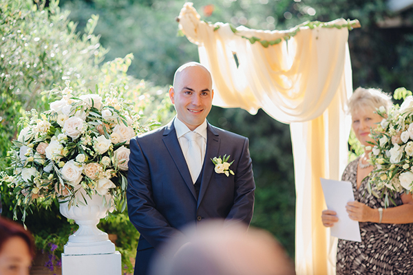 yellow-white-wedding-corfu-37