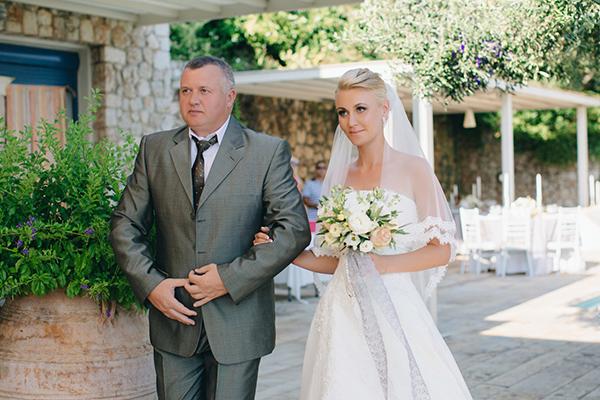 yellow-white-wedding-corfu-38
