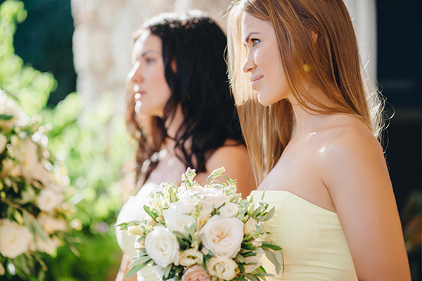 yellow-white-wedding-corfu-39