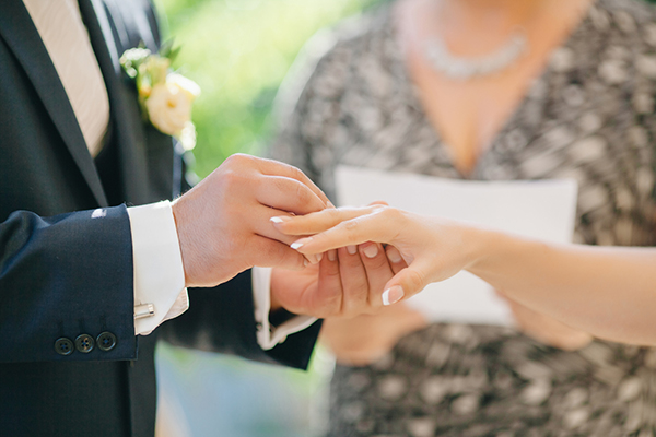 yellow-white-wedding-corfu-41