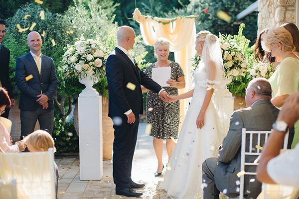 yellow-white-wedding-corfu-42