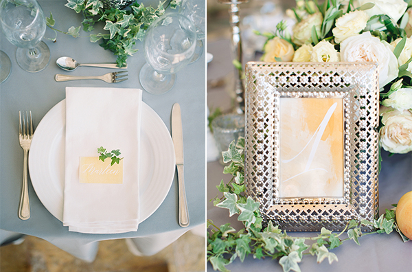 yellow-white-wedding-corfu-46