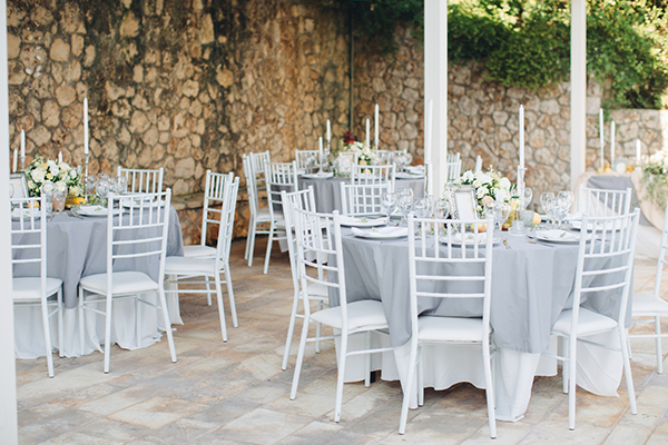 yellow-white-wedding-corfu-47