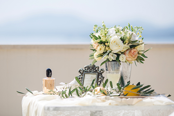 yellow-white-wedding-corfu-7
