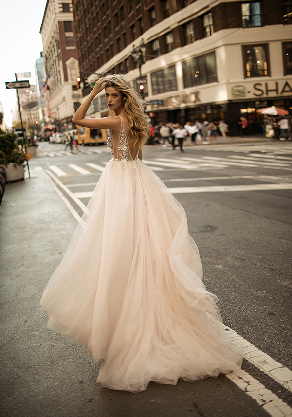 Stunning berta collection fall 2017 chic stylish weddings berta wedding dresses bridal collection fall 2017 1 junglespirit Choice Image