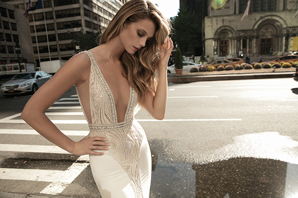 berta-wedding-dresses-bridal-collection-fall-2017-12
