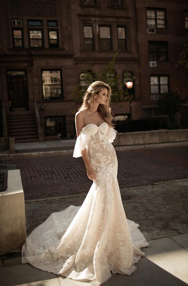 berta-wedding-dresses-bridal-collection-fall-2017-15