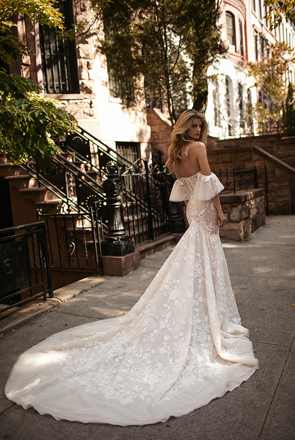 berta-wedding-dresses-bridal-collection-fall-2017-16