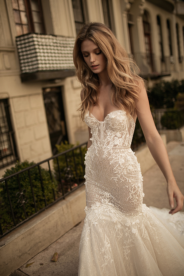 berta-wedding-dresses-bridal-collection-fall-2017-20