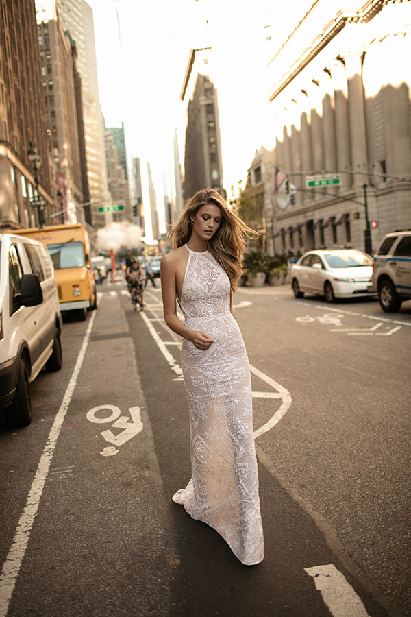 berta-wedding-dresses-bridal-collection-fall-2017-24