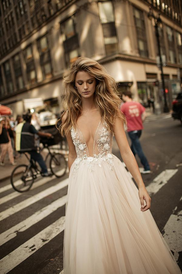 berta-wedding-dresses-bridal-collection-fall-2017-26