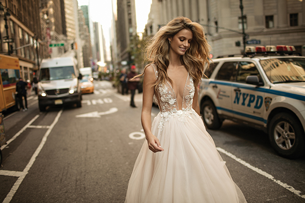 berta-wedding-dresses-bridal-collection-fall-2017-27