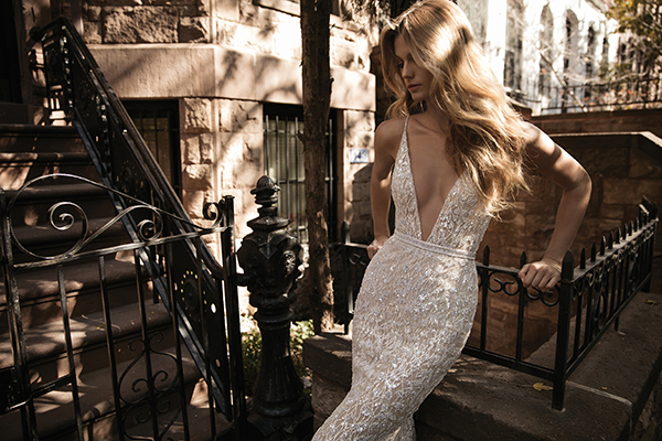 berta-wedding-dresses-bridal-collection-fall-2017-6