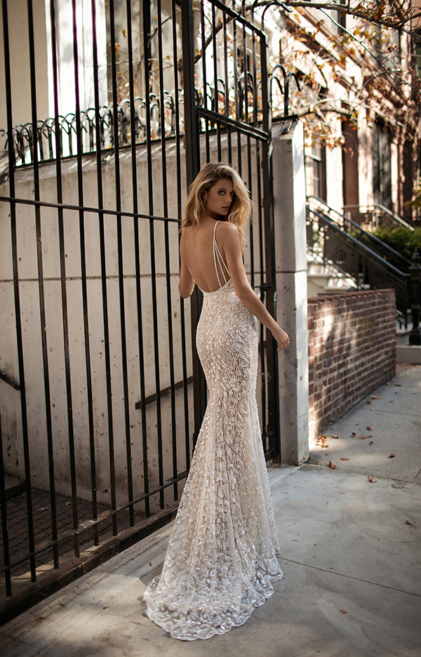 berta-wedding-dresses-bridal-collection-fall-2017-7