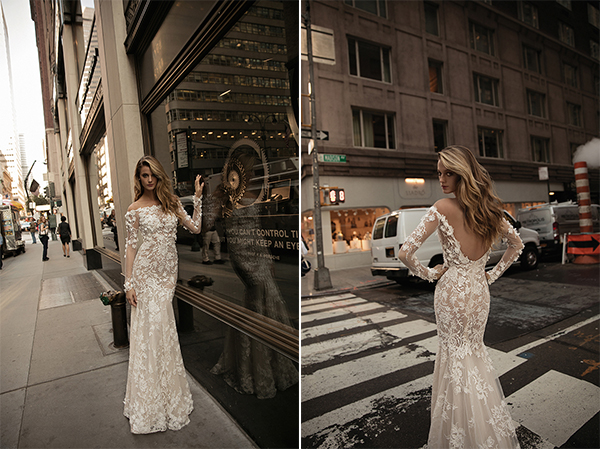 berta-wedding-dresses-bridal-collection-fall-2017-9