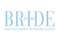 BRIDE TO BE MAGAZINE AUSTRALIA