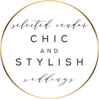Member of Chic & Stylish Selected Vendors