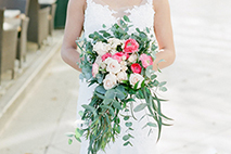 Corfu Wedding Planner