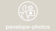 penelope-photos-logo