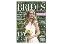 BRIDES (IRELAND)