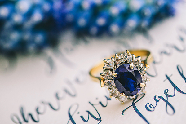 Jewellery in Cyprus