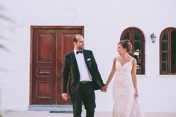 Wedding Photographers in Cyprus