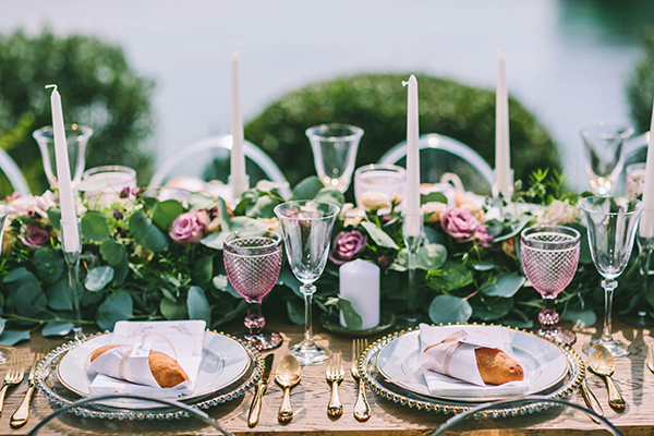 Wedding Planners in Cyprus