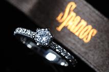 Spanos Jewellery