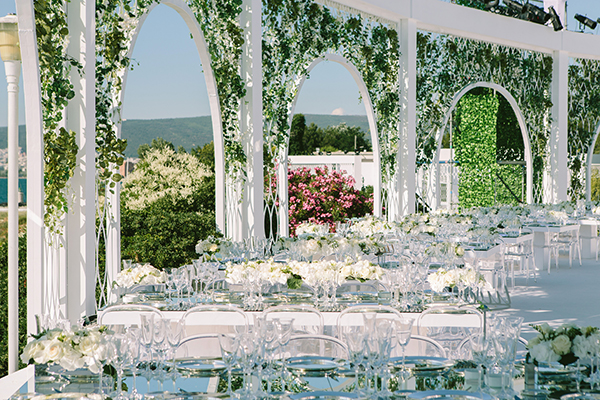 amazing-wedding-decoration-1