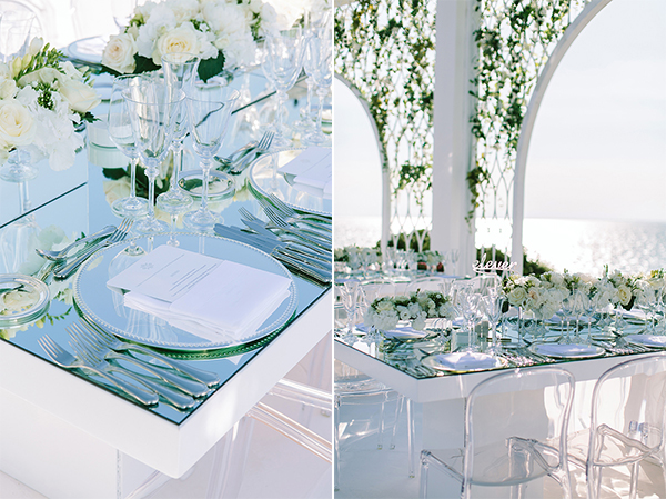 amazing-wedding-decoration-2
