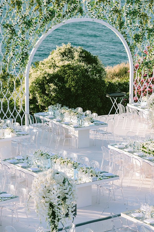 amazing-wedding-decoration-3