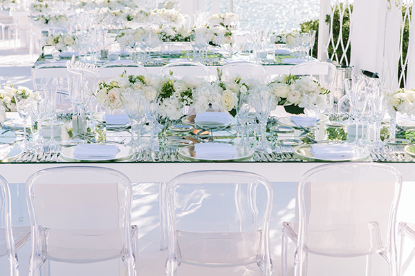 amazing-wedding-decoration-4