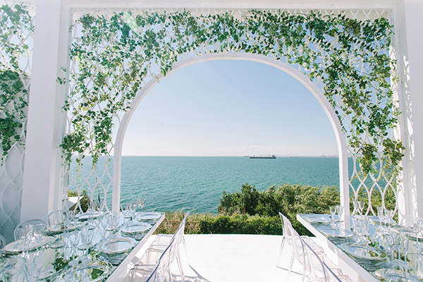 amazing-wedding-decoration-8