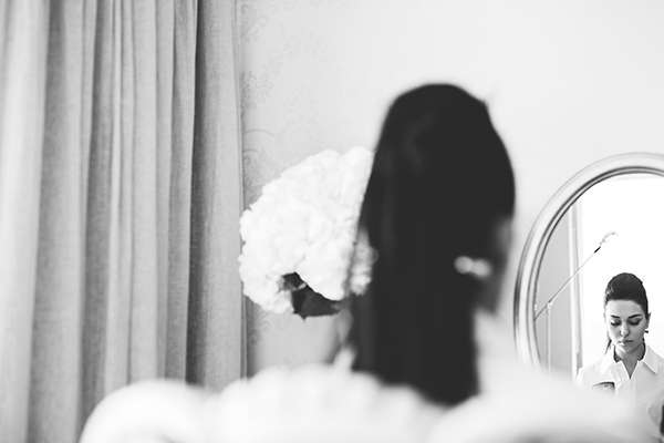 bride-preparations-photos-1