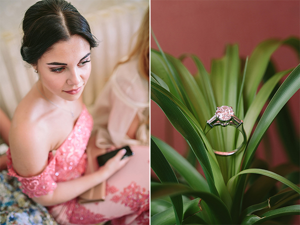 bride-preparations-photos-2