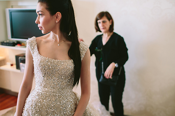 bride-preparations-photos-5