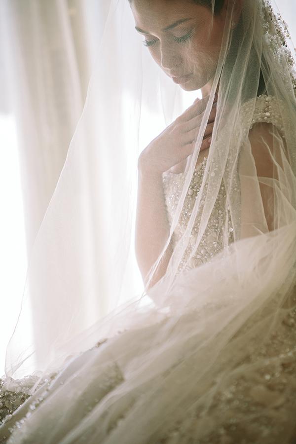 elie-saab-wedding-dresses-5
