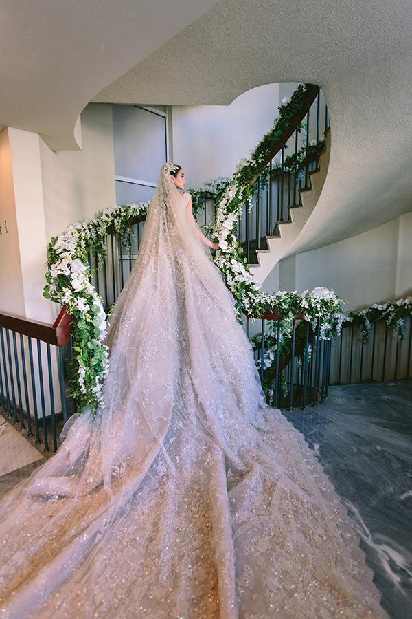 elie-saab-wedding-dresses-7