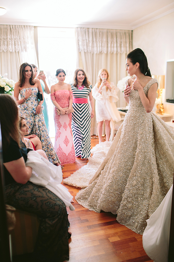 elie-saab-wedding-gown-1